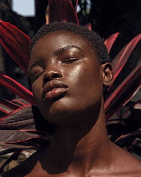 dark skin beauty ideas  pinterest shaving