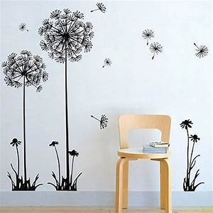 Wall decals and sticker ideas for children bedrooms vizmini for Wall sticker decor