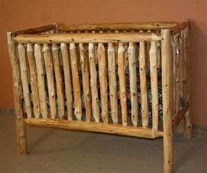 Log Furniture – Barnwood Furniture – Rustic Furniture