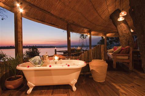 amazing treehouse hotels
