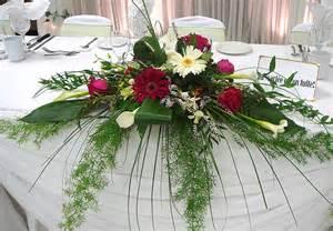centre de table pour mariage location décoration l 39 événement mariage