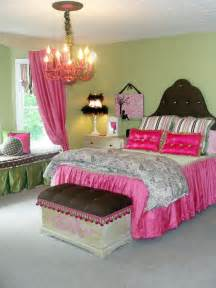 attractive bedroom ideas the best master bedroom bedrooms decorating tween