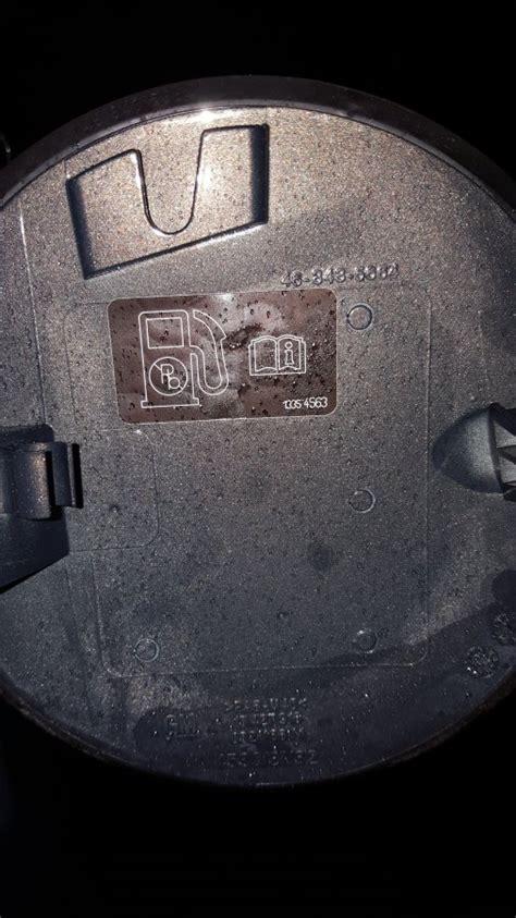 symbol  fuel cap  car  petrol engine