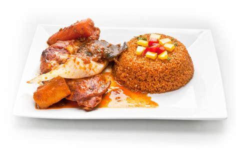 plat cuisiné livraison domicile menus alloyassa com restaurant africain livraison