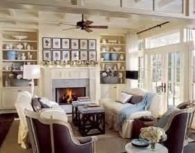 country livingrooms country living room decorating ideas interior design inspiration