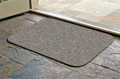 Dirt Stopper Doormat by Dirt Stopper Mats Standard Mat Signs Sku Mt 2652