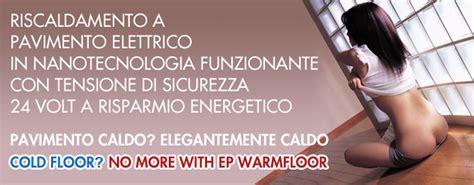 consumo riscaldamento a pavimento domande frequenti faq ep warmfloor