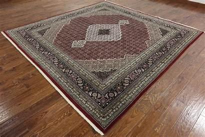 Carpet Handmade Dhabi Abu Carpets Carpetabudhabi Dubai