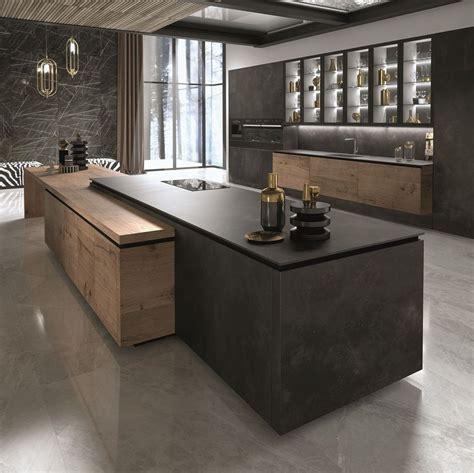 kitchen goals  atsnaiderousa architecture