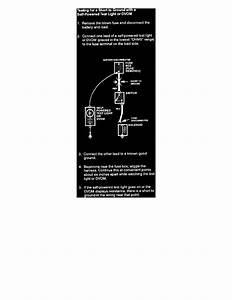 Honda Workshop Manuals  U0026gt  Del Sol L4