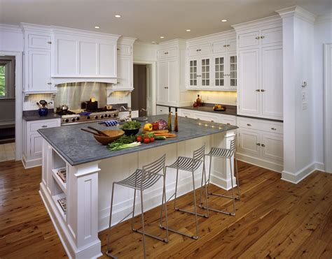ideas for space above kitchen cabinets custom kitchen island cabinets with seating in wilbraham