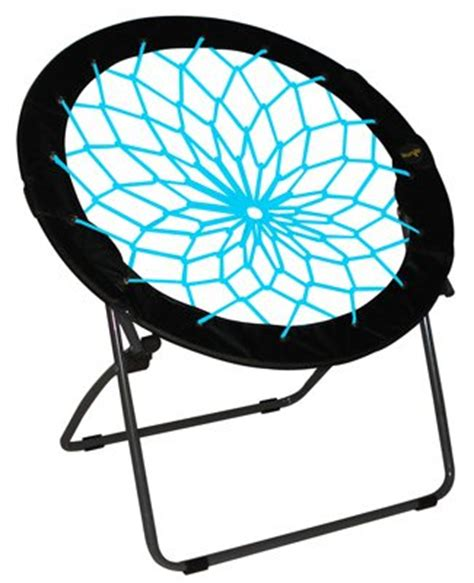 bungee cord chair walmart six alternative seating options in the classroom for a