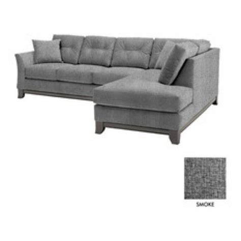 apartment size sectional sofa with chaise apartment size sectional with chaise home design