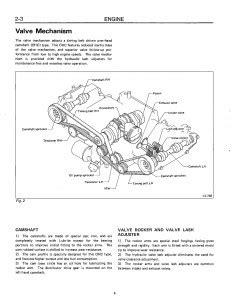 motor repair manual 1992 subaru loyale parental controls subaru leone dl gl loyale omega l series gl 10 rx isuzu geminett ii ea 82 engine