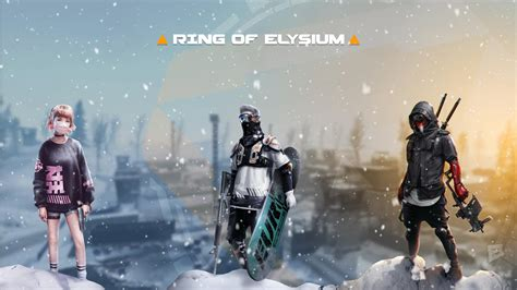 ring  elysium wallpapers