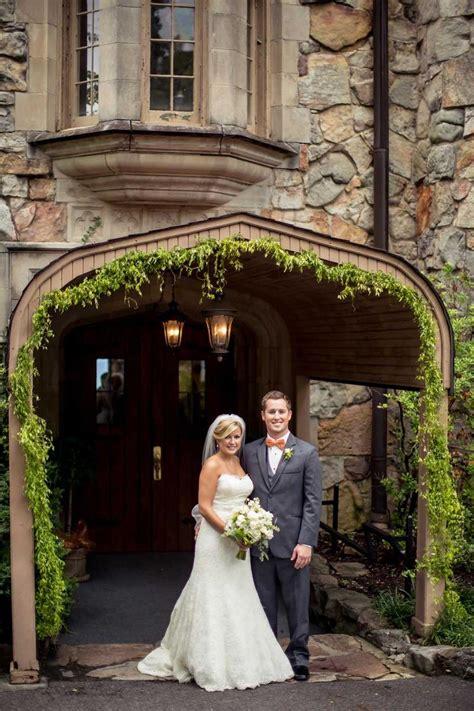 lookout mountain club weddings  prices  wedding