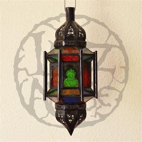 cupole in vetro acquista lade ottagonale andaluso con barre e cupole in