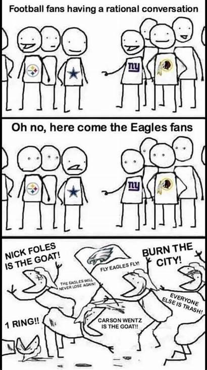 Vikings Every Under Minnesotavikings
