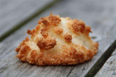 cuisine de bernard tiramisu mon rocher coco mes biscuits and co