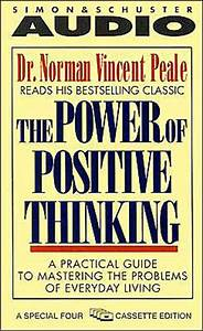The Power Of Positive Thinking Essay Help Me Make An Essay Nyu Mfa  Essay On Positive Thinking Versus Negative Thinking For Class  Esl  Creative Writing