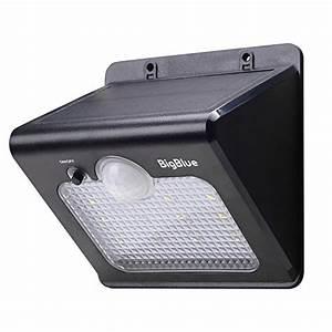 éclairage Extérieur Sans Fil : lampe led exterieur sans fil conceptions de maison ~ Dailycaller-alerts.com Idées de Décoration