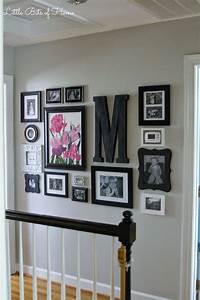 Best bedroom decorating ideas on dresser