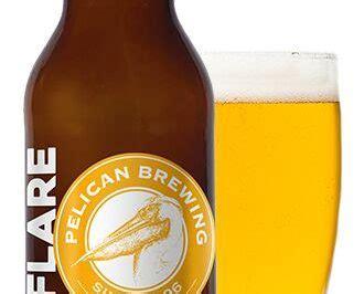 pelican brewing company s masterpiece queen of hearts returns