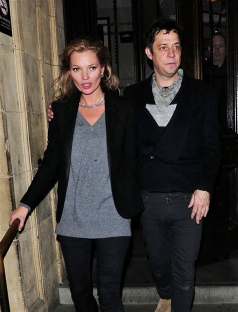 russell brand netflix documentary kate moss in kate moss and jamie hince at the royal albert