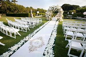 best outside wedding ceremony venues outdoor wedding ideas With wedding venues with outdoor ceremonies