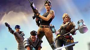 fortnite battle royale how to win pc ps4 xbox one