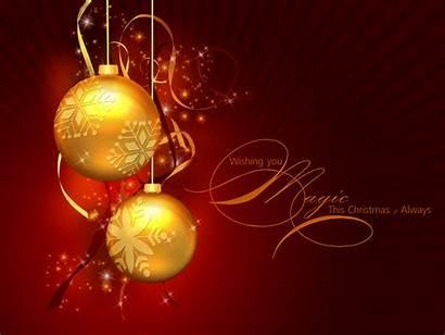 Christmas Merry Joy Wishing Abundant Bring Wish