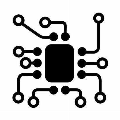 Electronic Transparent