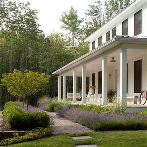 landscaping around porch landscaping ideas around a small porch google search