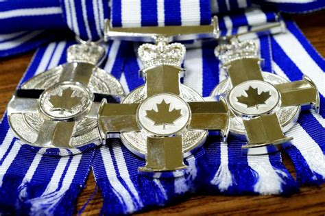the governor general of canada gt photos gt meritorious