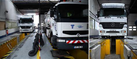 controle technique poids lourds forfait entretien m 233 canique freinage cabine pi 232 ces et outillage poids lourd pr 233 paration