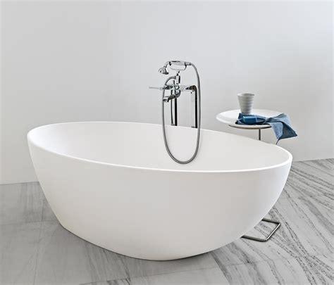 profili vasca da bagno muse vasca da bagno vasche kos architonic