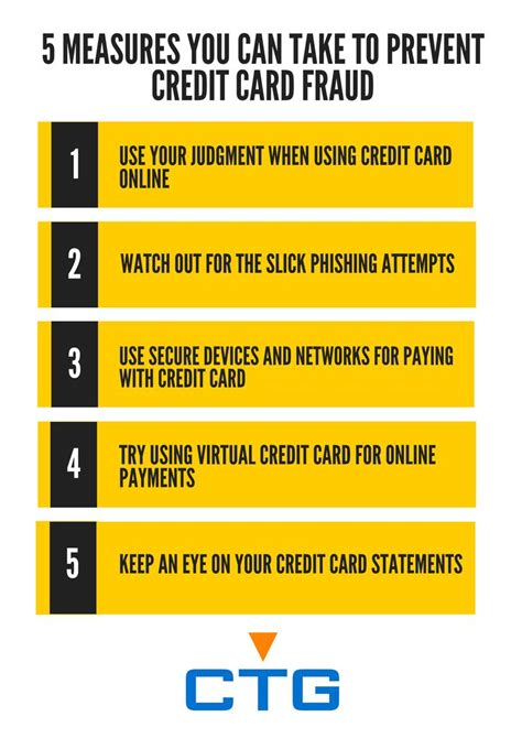 We did not find results for: Tips to Avoid Credit Card Fraud!   Credit card fraud, Credit card statement, Credit card