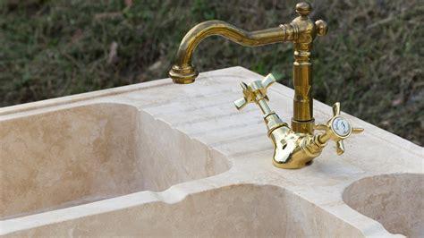 lavelli cucina pietra lavelli cucina in pietra pietre di rapolano