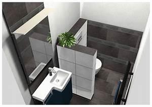 Design Gäste Wc : gste wc mit dusche kosten alle ideen ber home design ~ Sanjose-hotels-ca.com Haus und Dekorationen