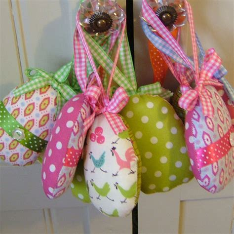 easter egg decorating ideas crafts decorated eggs crafts