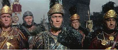 Roman Plummer Fall Christopher Empire Goldenageestate Enregistree