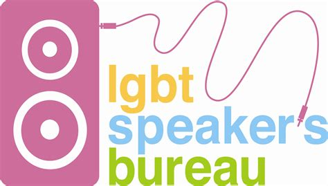 speaker bureau educational activities lgbt resource center usc
