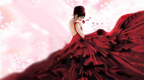 Beautifully Beautiful Girly Wallpaper by Beautiful Girly Wallpapers