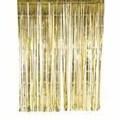 Rideau Rose Gold : d coration suspendre rosaces papier ~ Teatrodelosmanantiales.com Idées de Décoration