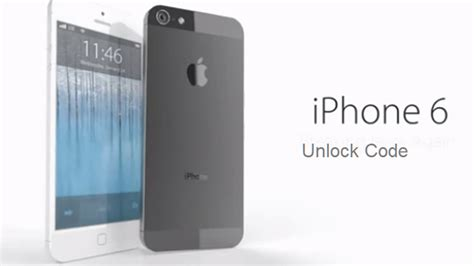 iphone 6 on t mobile the best official unlock iphone 6 t mobile service