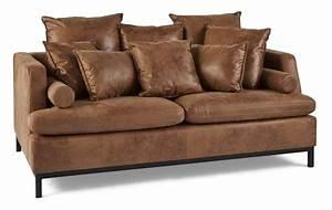Richtig Sitzen Sofa : der gro e sofa ratgeber von a z ~ Orissabook.com Haus und Dekorationen