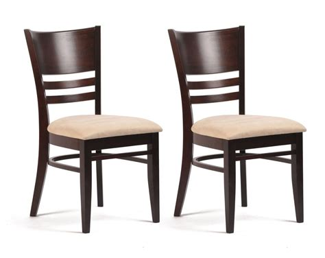 chaises de cuisine ikea chaise haute ikea cuisine chaises haute cuisine u2013 le