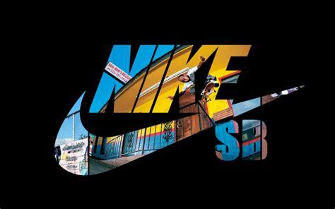 Fall Backgrounds Nike by Black Nike Iphone Backgrounds Pixelstalk Net