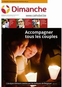Circulation Dimanche 28 Mai : sommaire du dimanche n 21 du 28 mai 2017 le site de l 39 eglise catholique en belgique ~ Medecine-chirurgie-esthetiques.com Avis de Voitures
