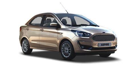 ford colours  british automotive